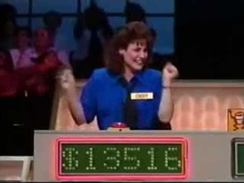 Press Your Luck #454