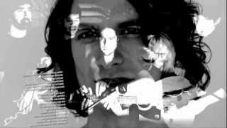 REMIX - Gotye Wote - Somebody That I Used To Know - official video remix, Lyrics included