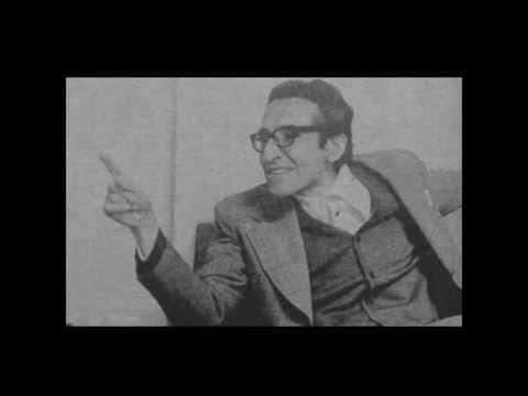 Marco Aurelio Denegri Creencias,prácticas homosexuales en la Iglesia Católica.La Mujer un ser Impuro