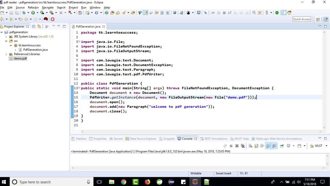 Java 7 Pdf