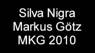 Silva Nigra Markus Götz
