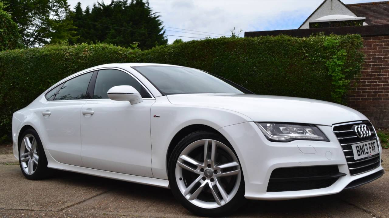 Quality Used Cars Kent Approved Second Hand Cars For