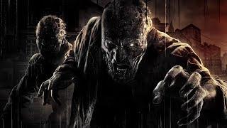 Dying Light. Фигурки зомби. Статуэтка 54. Прохождение от SAFa