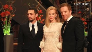 #178 - Berlinale 2015 Tag 2 - Queen of the Desert
