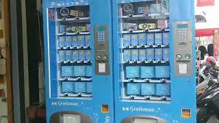 自動販賣機-百元福袋機(販賣機/販賣機租賃/食品機/飲料機/點石成金)