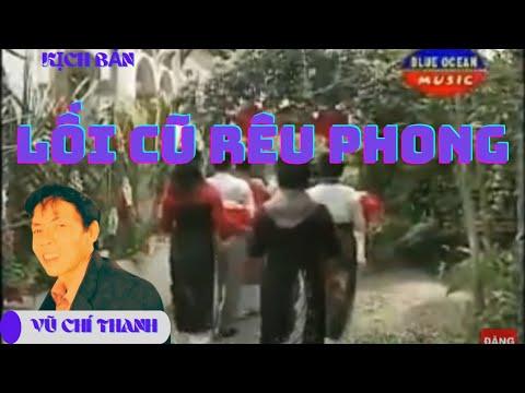 YouTube - Loi Cu Reu Phong p1.flv