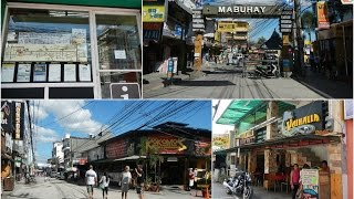 Cheap Hotels in Angeles City near Fields Ave and Perimeter