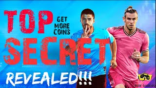 3 TIPS AND TRICKS TO GET MORE COINS IN DREAM LEAGUE SOCCER 2020|WITHOUT MOD/HACK|DLS 20 APK DOWNLOAD screenshot 3