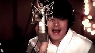 リュ・シウォン(RYU SIWON)-「はじめての笑顔」Music Video(Short ver.)