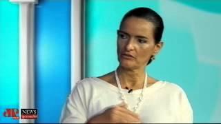 Cardiologista fala da importância do ecocardiograma fetal