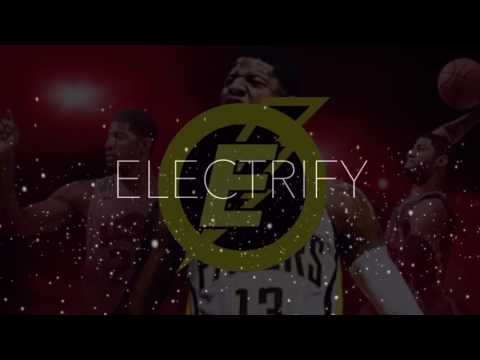 текст песни imagine dragons gold. Слушать песню Imagine Dragons - Gold (NBA 2K remix)
