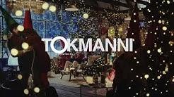 Turku Tokmanni