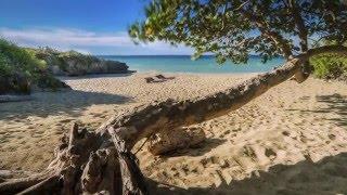 Sosua Ocean Village 3* Доминикана