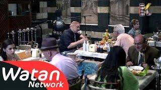 مسلسل عناية مشددة ـ الحلقة 2 الثانية كاملة HD   Enaya Moshadda