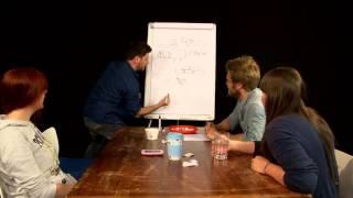 Best of Almost Plaily Montagsmaler - RocketbeansTV - RBTV