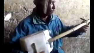 watra mahfodi akarmoud thumbnail