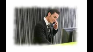 réserver une chambre d'hôtel par téléphone