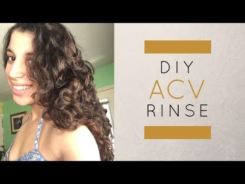 apple-cider-vinegar-hair-tutorial-|-diy-rinse