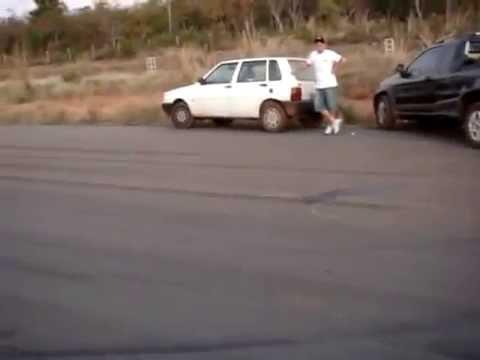 pega grande anel cuiaba carros cuiaba racha grande anel carros turbo cuiaba racha cuiaba arrancada