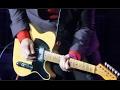 Joe Bonamassa~Boogie With Stu~on the KTBA cruise III