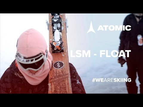 LSM | FLOAT