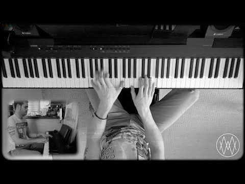 Believe (in life after love) - Piano