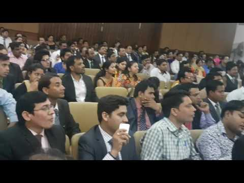 Amway Diamonds Priyamvad and Sunita Kumari in Delhi Team Meeting