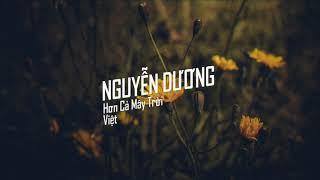 Hơn Cả Mây Trời - Việt