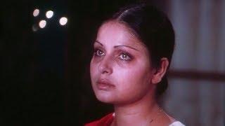 Jo Raah Chuni Tune - Superhit Classic Hindi Song - Tapasya - Rakhee Gulzar
