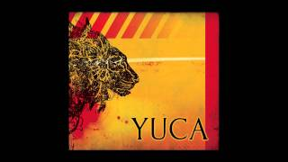 Watch Yuca Hanging By A Thread video