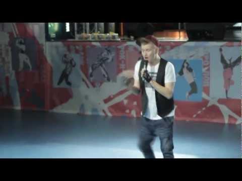 Рома Риччи feat. DJ Arhipoff - Просто летать