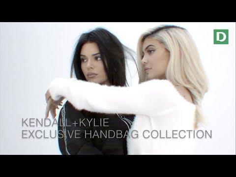 Kendall und Kylie Shoelove by Deichmann