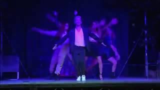Jessica Jones - The Musical (Trailer)