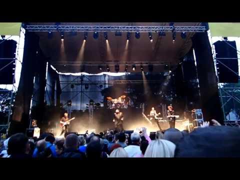 Alphaville - Live at Lohusalu, Estonia (Eesti) 2015-07-16