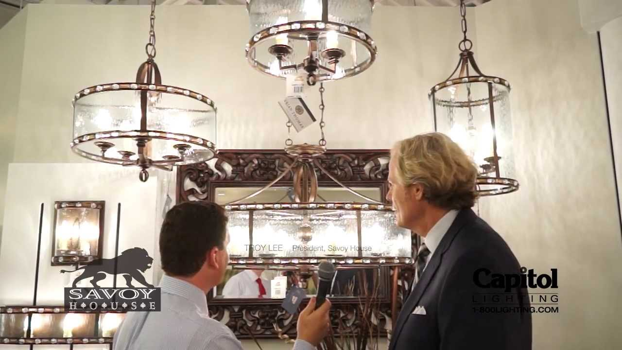 finish item inch light crystal in rothchild wide shown savoy champagne house cfm chandelier lighting silver oxidized and