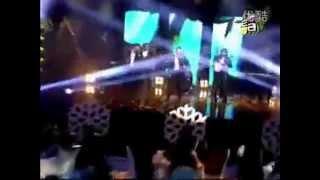 МузАрт - Тамшылар 2013 (Ел Арна)