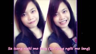 Sa Isang Ngiti Mo Lang - (Curse One Feat. J Russ Chase)