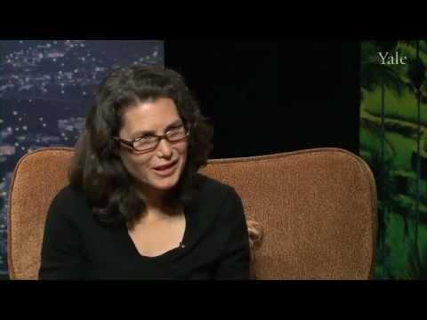 Jennifer Ruger: Health and Social Justice
