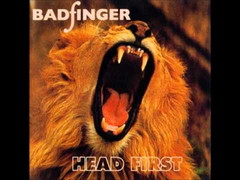 Badfinger -Lay Me Down