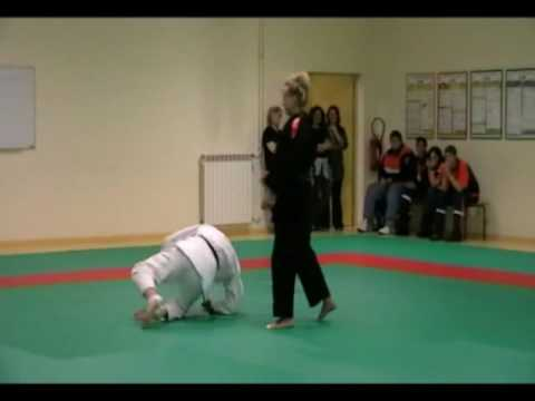 judo hq images for - photo #19