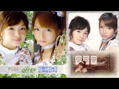 [FP] Miss Love Tantei『Myco Ft. Kim』