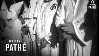 Ku Klux Klan (1948)