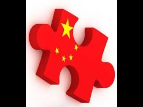 Teaching in China legally: the HELLISH Chinese puzzle