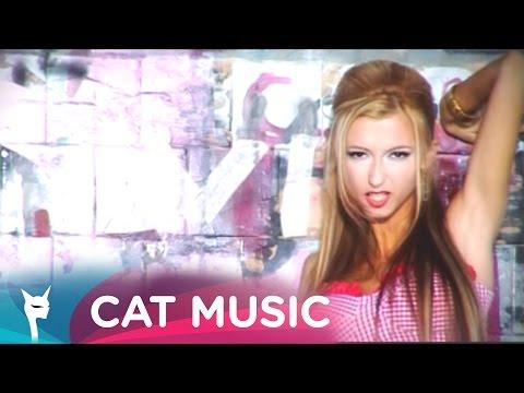 Andreea Balan - Prinde-ma, aprinde-ma (Official Video)