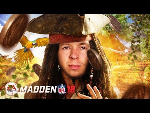 PLAYING ANOTHER SUPER SQUAD! NO MONEY SPENT EP. 6 | MADDEN 18 ULTIMATE TEAM