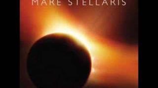 Bluechel & Von Deylen - Mare Stellaris - Kosmologie #1