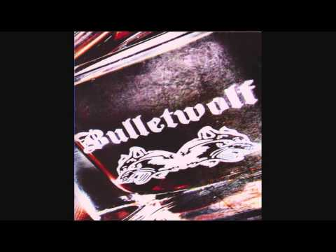 "BULLETWOLF (U.S.) ""Double Shots of Rock and Roll"" (Abyss Records 2008) Full Album"
