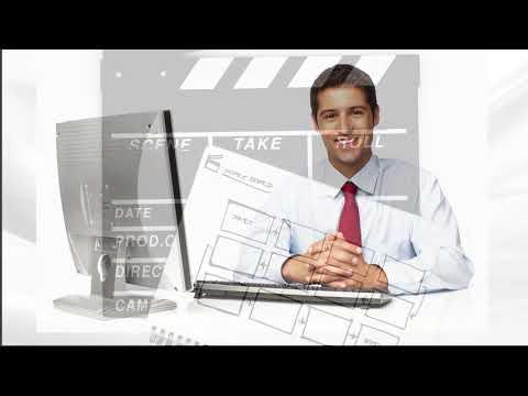 Infomercials - Part 3 - Plan your presentation