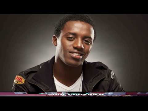 Mix Busy Signal-Romain Virgo-Christopher Martín