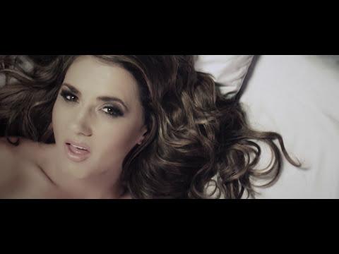Shea Fisher Tattoo (Music Video)